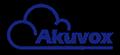 Akuvox Cloud