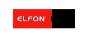 ELFON - Greon